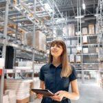 Comercio electrónico para gestionar los pedidos de manera fácil