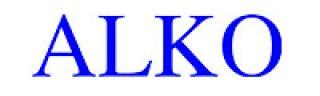 Alko Distributors