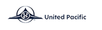 United Pacific customer logo for quotes