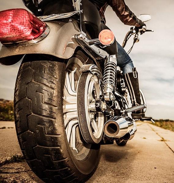 Moto Direct Challenge