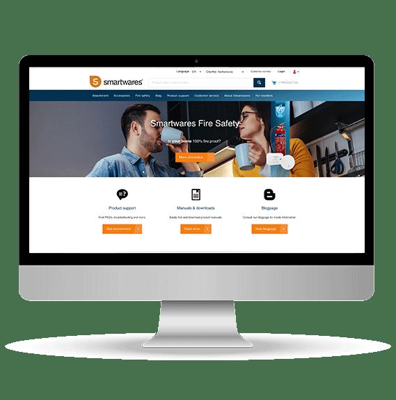Machinery Webstore