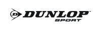 Dunlop-sports