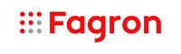 Fagron