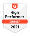 G2-High-Performer-Badge-for-B2C-E-Commerce-Page