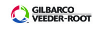 Gilbarco veder root