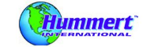 Hummert International