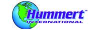 Hummert International