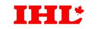IHL Canada
