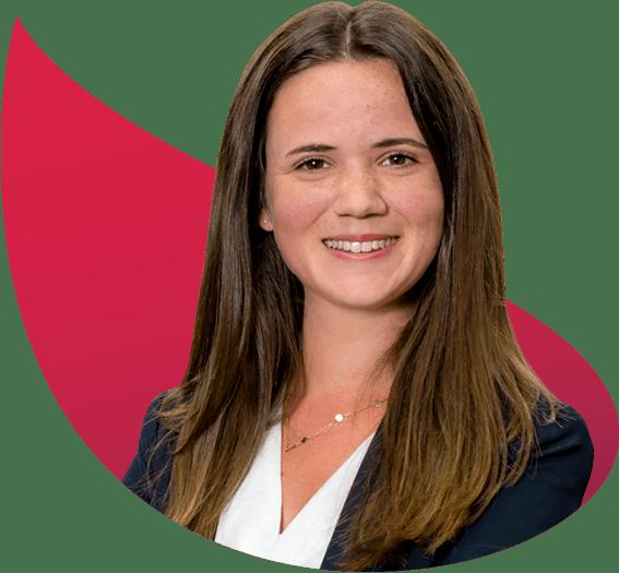 Laura Timmermann - Field Marketing Manager DACH