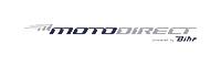 Moto Direct