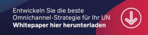 E-Commerce Plattform: Omnichannel Strategie