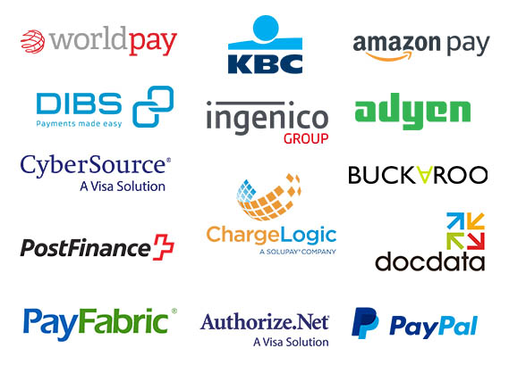 Payment Add-ons