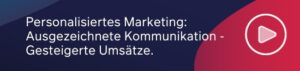 smart content personalisiertes marketing