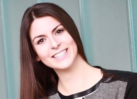 Sarah-Yasmin Thierer