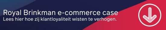 royal-brinkman-e-commerce-kpis-klantloyaliteit