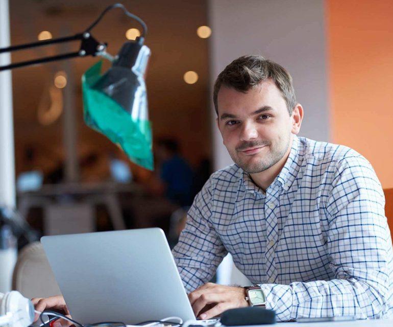 sapio blog tendencias ecommerce para empresas de manufactura
