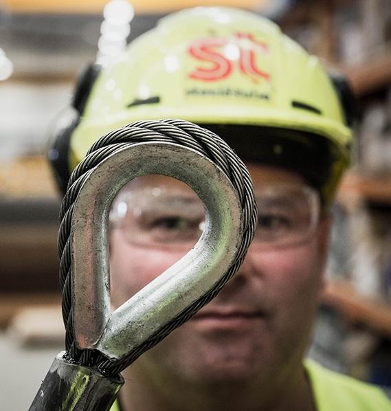 Steel & Tube product image