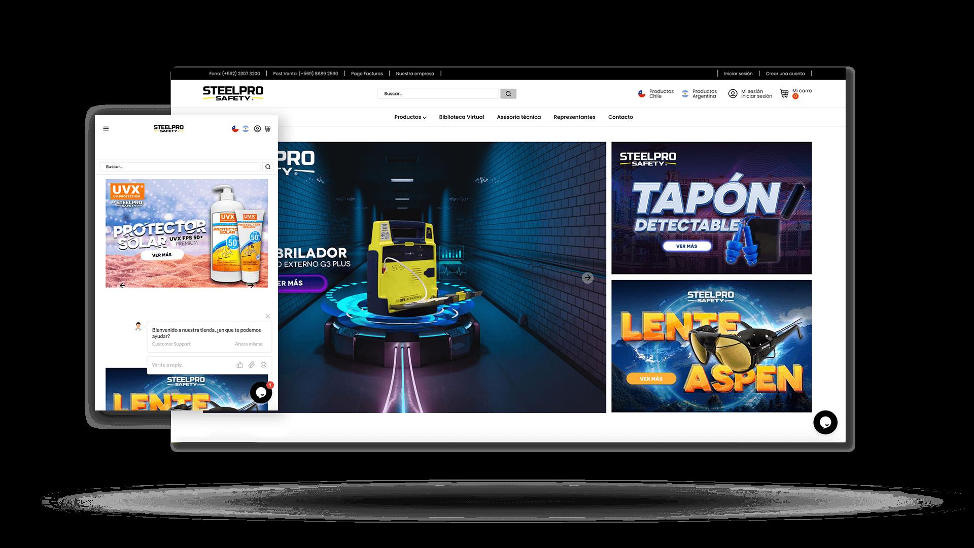 e-commerce-eusica