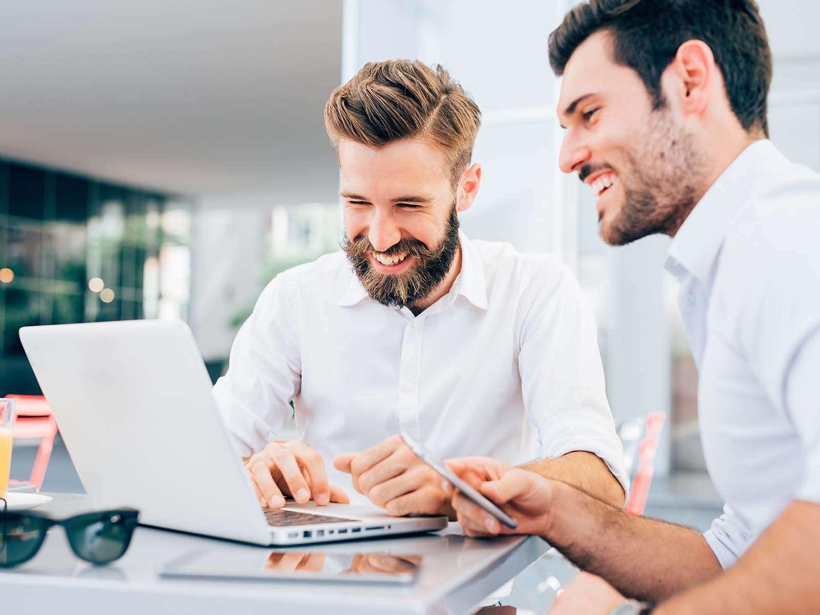 Customer Centric: Organiza tu negocio alrededor de tu cliente