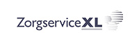 Zorgservice XL