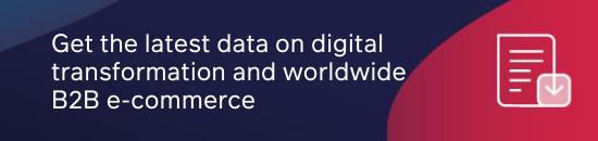 Digital Transformation Report mini cta