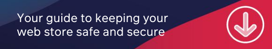 Your comprehensive guide to keeping your web store safe and secure mini cta