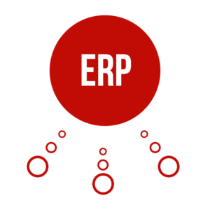 Your Single Source of Truth - ERP