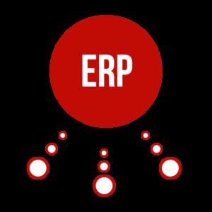 erp-geintegreerde-ecommerce-voordelen
