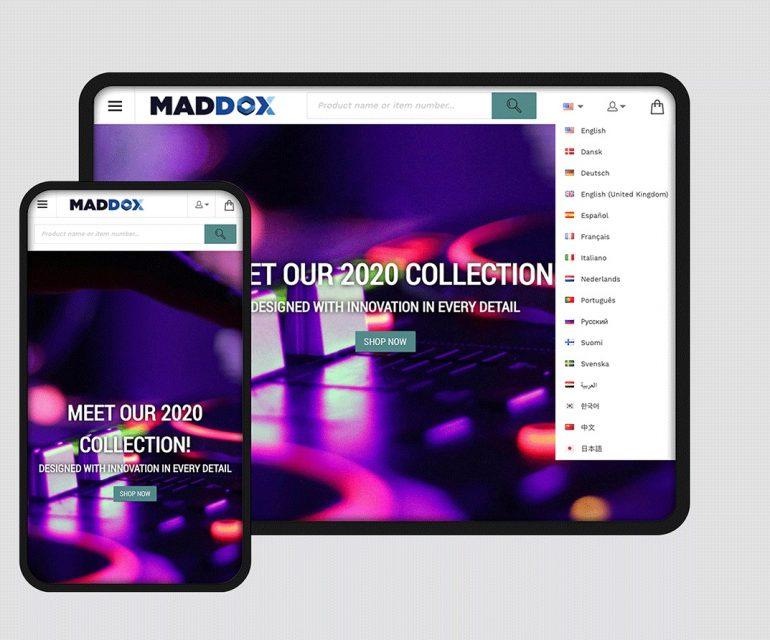 Customer Portal Software