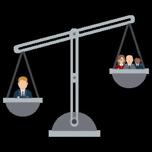 load balancing helps web stores deal with seasonal peak volume