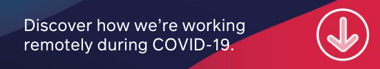 Discover how we're working remotely during COVID-19 - mini cta
